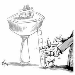 [新计划]会计(专科)农村财会与审计方向